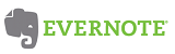 evernote (1)
