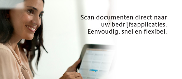 scannen_naar.-cps-53903-Image.cpsarticle